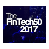 fin-tech-awards-2017