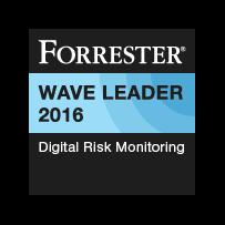 forrester-wave-leader-2016