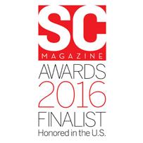 sc-awards