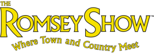 romsey-show-logo