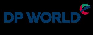 dp-world-logo