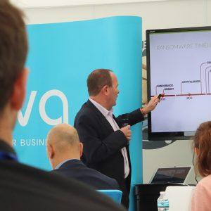 keynote-presentation