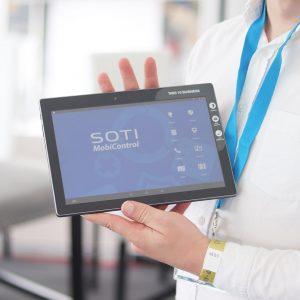 soti-tablet