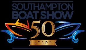 southampton-boat-show-logo