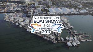 southampton-boat-show-v1