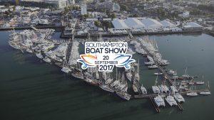 southampton-boat-show-v3