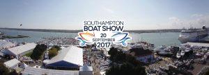 southampton-boat-show-v4