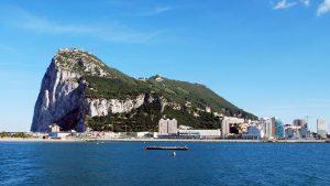 gibraltar-it-support