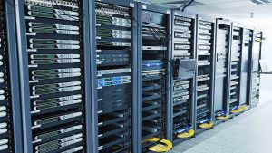 server-racks-by-colva