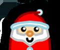 fat-santa-top