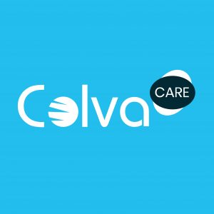 Colva-Care-Logo