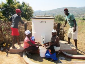 colva-well