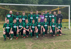 Lyndhurst-Football-Club