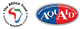 the-africa-trust-logo