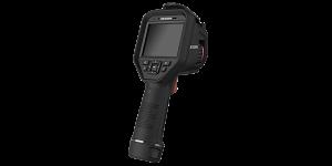 Temperature-Screening-Thermographic-Handheld-Camera