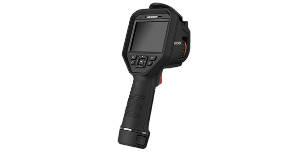 Temperature-Screening-Thermographic-Handheld-Camera