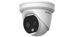 Temperature-Screening-Thermographic-Turret-Camera