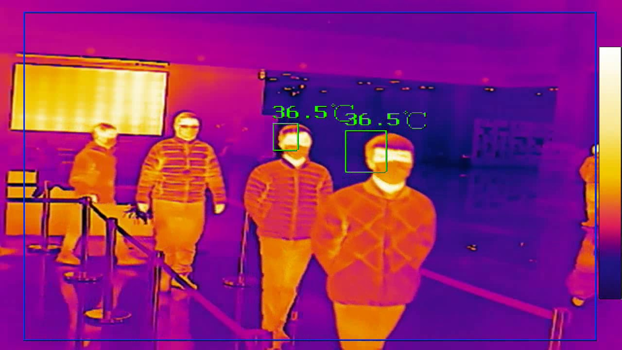 temperature-screening-thermal-image-example