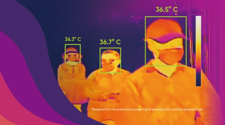 thermal-image-camera-example