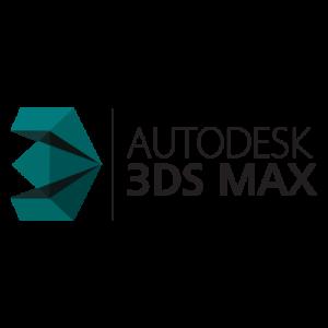 autodesk-3d-max-logo