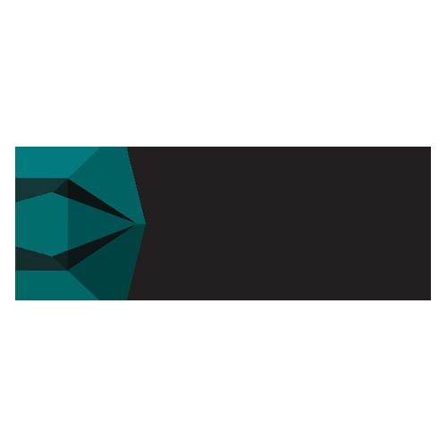 maya-3d-max-logo