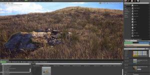 cgi-animation-desktop-as-a-service