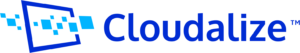 cloudalize-logo