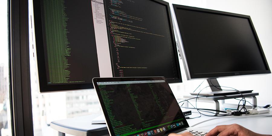 desktop-as-a-service-multiple-screens
