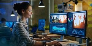 desktop-as-a-service-video-editing