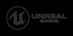 unreal-engine-logo-2