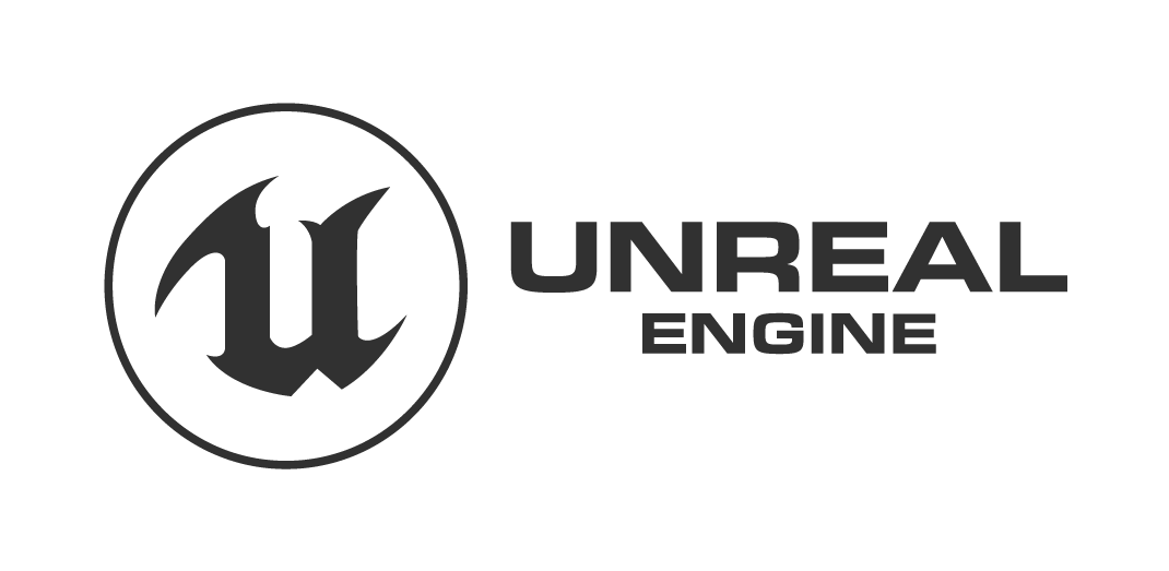 unreal-engine-logo-2