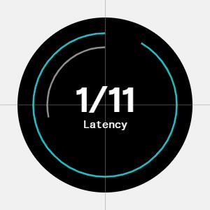 NVMe-Storage-Latency