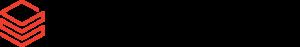 databricks-logo